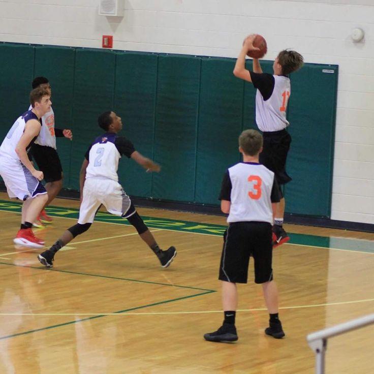 #basketball #aau #highschool #sports  #currituck #warriors #student #athlete #summer #ball http://butimag.com/ipost/1554784492723273227/?code=BWTtEIvDn4L