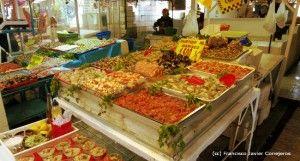 La cocina de la Región de Coquimbo, tiene una variedad grande de productos de la tierra y el mar que la han enriquecido desde miles de años. Esta región ofrece una gastronomía propia y con identidad. Por un lado, cuenta con una gran riqueza de productos marinos, presentes en todo el litoral desde la Higuera […]