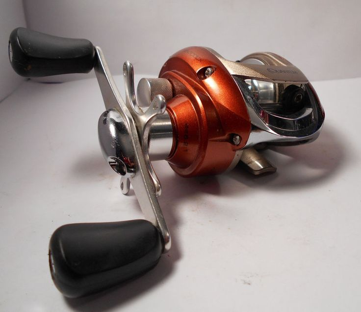 17 best images about reel's, reel's and more reel's on pinterest, Fishing Reels
