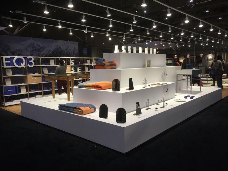 IDS Toronto: Interior Design Show 2016 U2013 Chloe Dominik