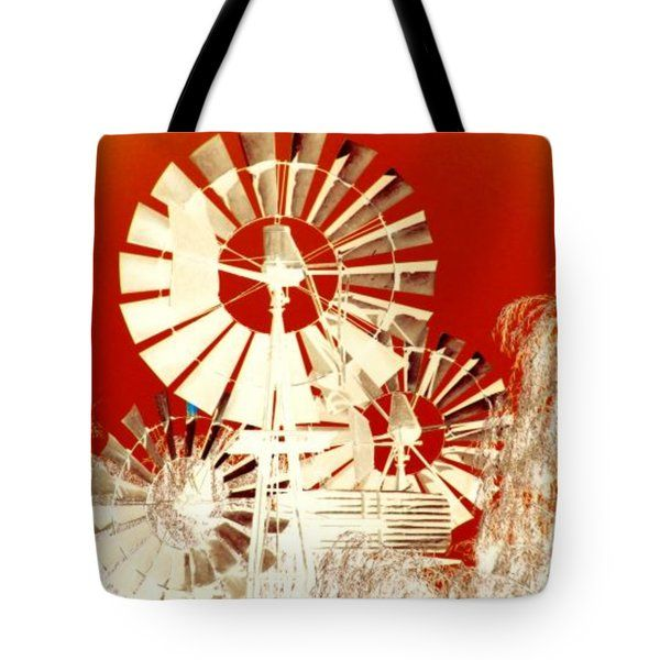 Wind in the Willows Tote Bag by Holly Kempe.  First sale of my new tote bags at Fine Art America!