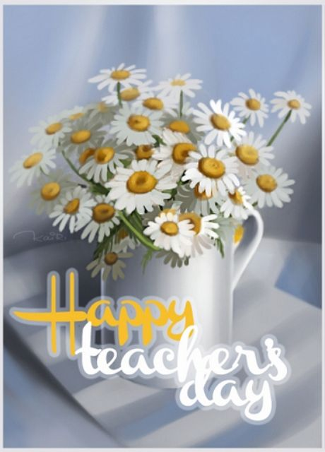 happy teachers day wishes quotes, happy teachers day wordings, happy teachers day words, happy teachers days, happy valentines day quotes for teachers, happy world teachers day message, happy world teachers day quotes, happy worlds teacher day, hindi quotes for teachers day, hindi shayari for teachers, hindi shayari for teachers day, hindi shayari on teacher, hindi shayari on teachers, hindi shayari on teachers day, hindi shayari on teachers for teachers day, hindi shayari teacher, hindi sms