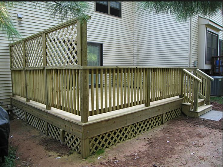 17 best images about outdoor or patio ideas ect on for Living screen fence