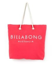 Beach bag  Billabong Girls Australia product
