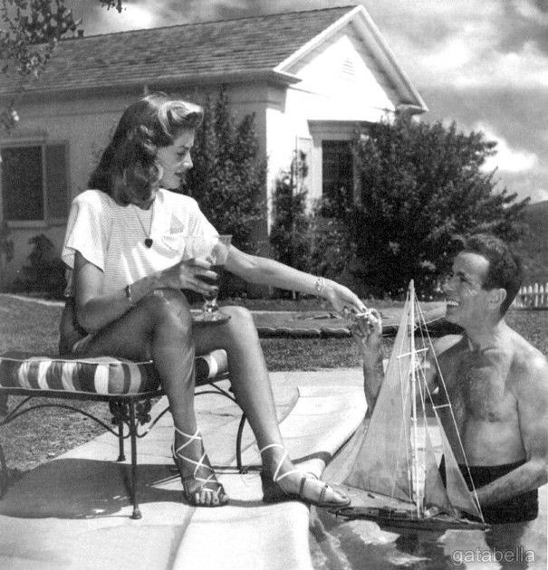1104 best i love old movies images on pinterest classic