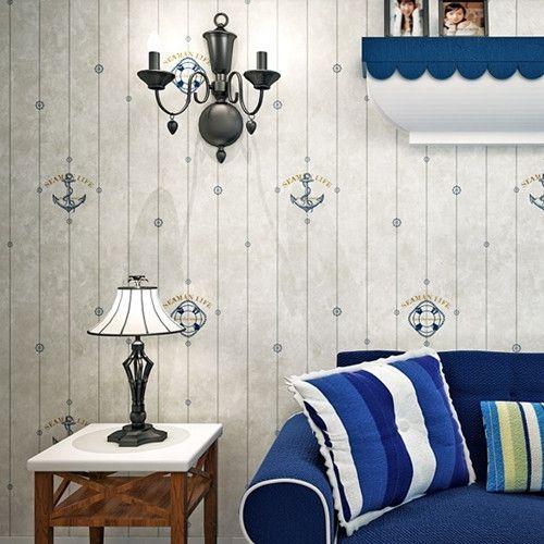 17 Best ideas about Boys Bedroom Wallpaper on Pinterest  Sardonyx ueno, Boy