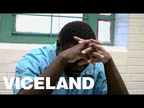 LAST CHANCE HIGH - Premieres July 17 on VICELAND