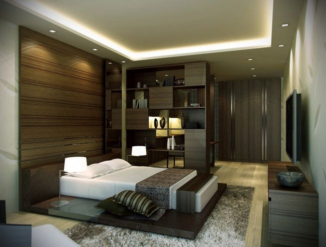 Masculine Bedroom Colors Awesome The 25 Best Male Bedroom Ideas On Pinterest  Men Bedroom Male Design Decoration