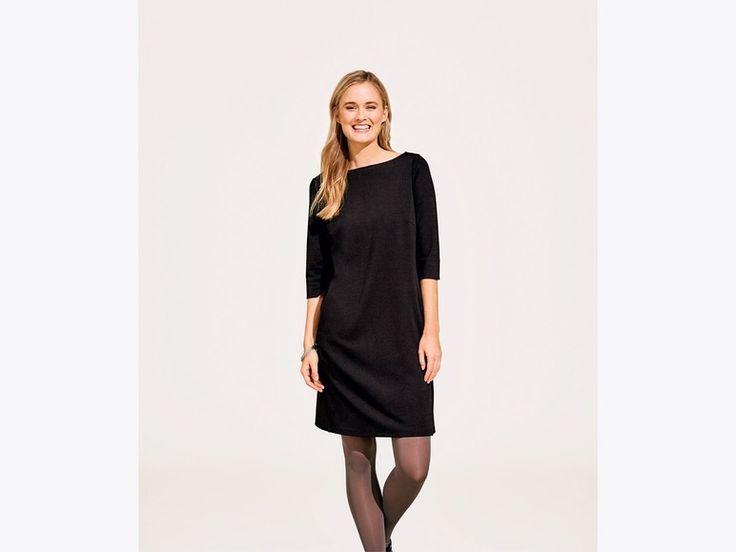 ESMARA® Dámské šaty | LIDL-SHOP.CZ