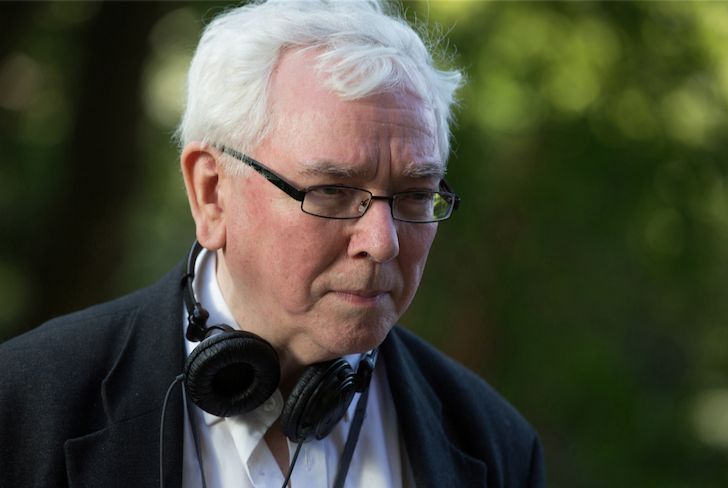 Terence Davies on 'A Quiet Passion,' Max Ophüls, and the Fleeting Nature of Happiness