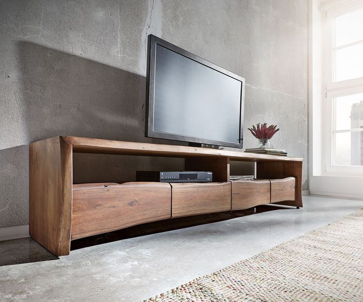 Lowboard hifi möbel  8 best Tv möbel images on Pinterest | Pictures, Candy and Chang'e 3