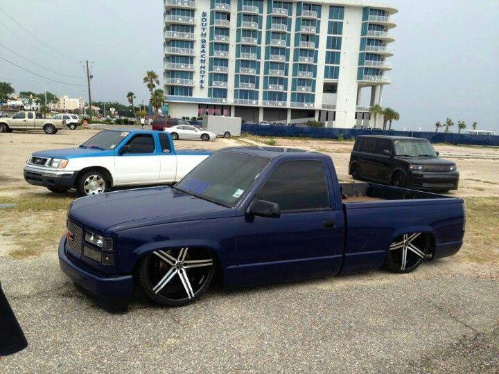 chevy silverado trucks pinterest chevy chevy trucks and trucks