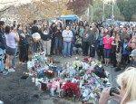memorial day car accident roanoke va