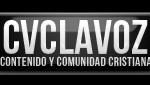 Radio Cristiana cvc la voz es un servicio de programacion en vivo internacional por satellite, internet, y onda corta de calidad con musica Cristiana, presentadores profesionales, noticias, deportes, reflexiones cristianas que ayuda emisoras o radios locales y sus oyentes en America latina, estados unidos, el Caribe y españa impactar vidas