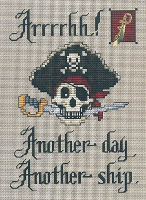 17 Best Images About Cross Stitch On Pinterest Cross