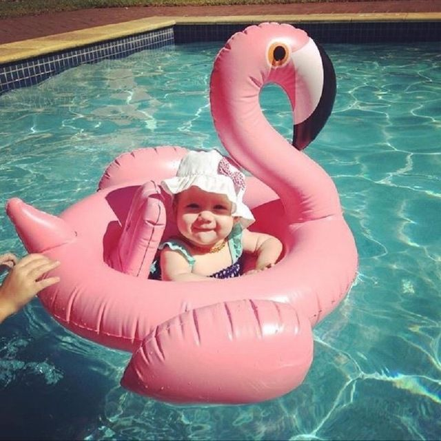 17 migliori idee su decorazioni piscina su pinterest for Idee party in piscina