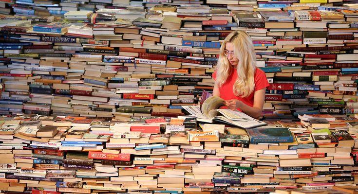 3 WEBS PARA DESCARGAR LIBROS ELECTRÓNICOS DE FORMA GRATUITA Y COMPLETAMENTE LEGAL http://ladyblues.over-blog.es/2017/04/3-webs-para-descargar-libros-electronicos-de-forma-gratuita-y-completamente-legal.html #libros #librosgratis #descargarlibrosgratis #Literatura #lectura #leer #Gente #interesantes #descargar