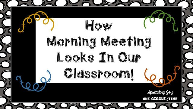 Classroom Greeting Ideas ~ Best ideas about morning meeting songs on pinterest