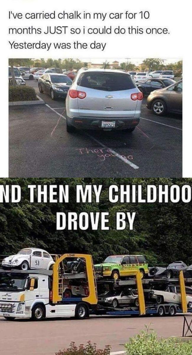 Top 28 Clean Car Memes Car Memes Memes Car Cleaning