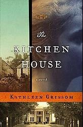 """A four star book!!! - if you liked """"The Help"""" by Kathryn Stockett - check this one out.  Kathleen Grissom did a great job!"""