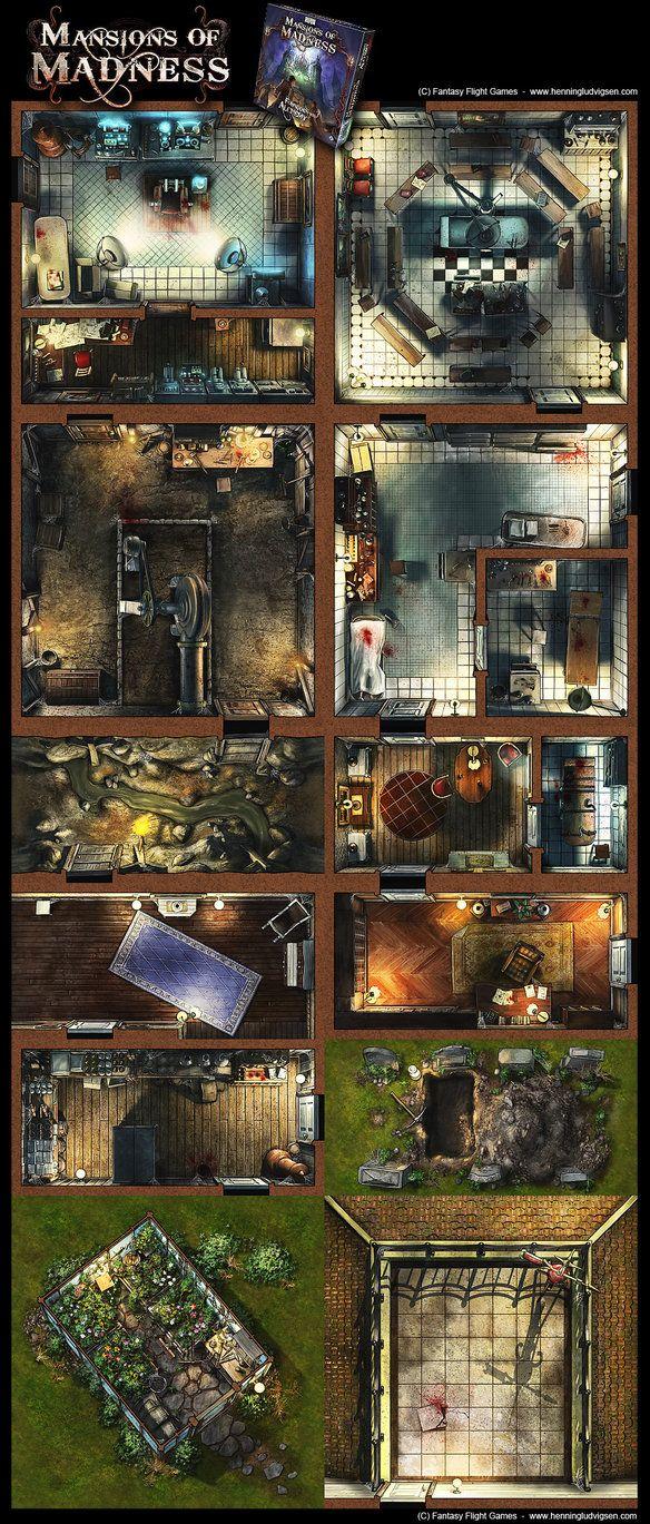 mansions_of_madness__forbidden_alchemy_expansion_by_henning-d5fw5dz.jpg (584×1369)