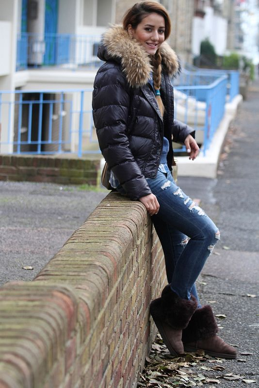 8845eded1 moncler ladies long coats girl