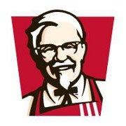 KFC Canada Facebook Offer~4 Piece Original Chicken Meal For $6.99
