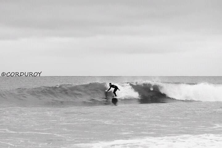 surf GC: Surf Riva Life, Surf Gc