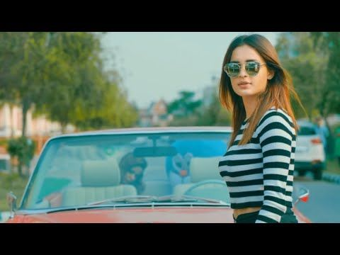 Boys And Girls Special Whatsapp Status Video Boys And Girls Special Whatsapp Status Video Lagdi Lahore Diya  Best Whatsapp Status Video #Song_Credit - Song - Lahore Singer - Guru Randhawa Lyrics - Guru Randhawa Composer- Guru Randhawa Music- Vee Music Video - DirectorGifty Mix/Master - Cross flow Recordings (London) Choreographer: Amit Syal Costumes- Sheltun Benjamin Music Label - T-Series All Rights to Music Label Co. & No Copyright infringement intended. Copyright Disclaimer : - Under…