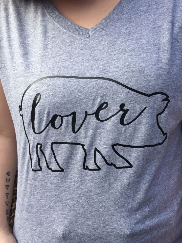 Pig Lover TShirt / Pig Shirt / Pig Lover Gift / Animal Lover Gift / Animal Lover Shirt / Pig Stuff by TeenyTotsStudio on Etsy https://www.etsy.com/listing/506426113/pig-lover-tshirt-pig-shirt-pig-lover
