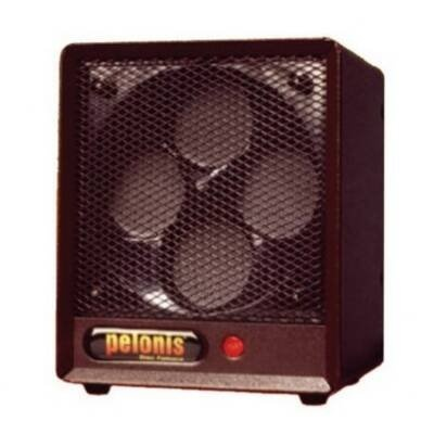 13 Best Images About Pelonis Space Heater On Pinterest