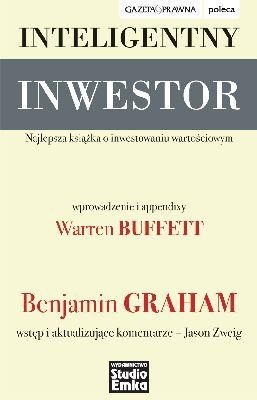 Benjaminie Grahamie - Szukaj w Google