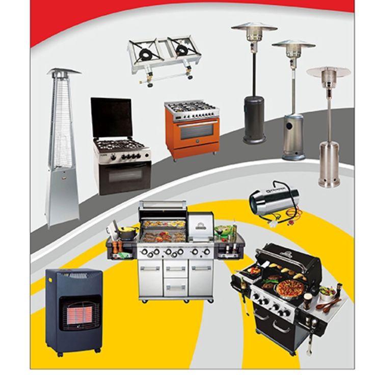 Συσκευές αερίου στις καλύτερες τιμές!  — Συσκευες υγραερίου - www.kioumourtzoglou.gr  Θερμαστρες για εσωτερικούς κ εξωτερικούς χώρους - μπάρμπεκιου - κουζινες - γεννήτριες - εντοιχιζομενες εστίες κ φούρνοι - Πετρογκαζ - Φλογιστρα!  Οικιακής κ επαγγελματικής χρήσεως! Αποστολή σε όλη την Ελλάδα ΔΩΡΕΑΝ   Τηλ.: 6946423010 - 2321046259 www.kioumourtzoglou.gr Καππαδοκιας 4 - Σέρρες Καλέστε μας για πληροφορίες