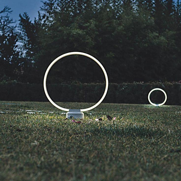 Antonangeli Illuminazione designed by Theo Sogni