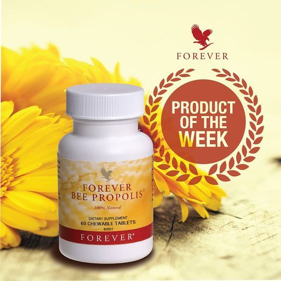 Forever Bee Propolis® supports the body's natural defenses. https://www.youtube.com/watch?v=I9OaMJuTU_Q&list=TLQx754cMwvKgyMTAzMjAxNg http://360000339313.fbo.foreverliving.com/page/products/all-products/8-bee-products/027/usa/en Need help? http://istenhozott.flp.com/contact.jsf?language=en Buy it http://istenhozott.flp.com/shop.jsf?language=en