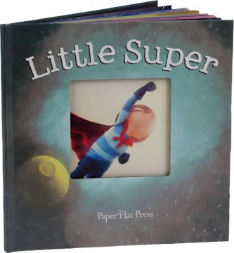 personalized book...so cute!Personalized Super, Munchkin Fun, Birthday Boys, Gift Ideas, Coops Bday, Personalized Book So, Super Heroes, Heroes Book, Personalized Storybook