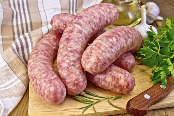 How to Cook a Bratwurst in the Oven  So many brats from Fresh Fork and no oven!!