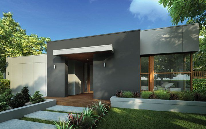 47 best images about exterior render on pinterest the for Home designs metricon