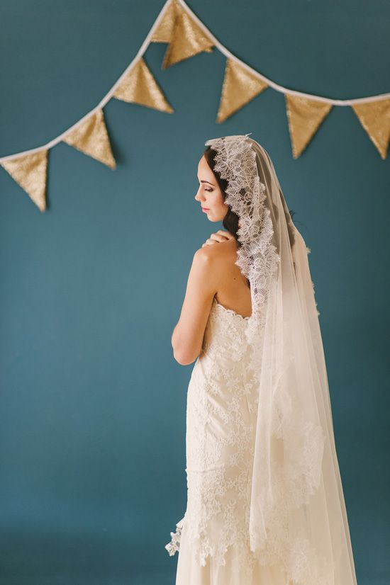 Olive Farm Designs Handmade Bridal Accessories 2014