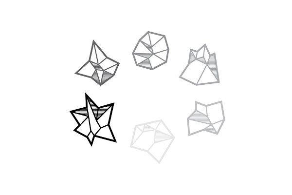 Diamond Graphics - Graphics