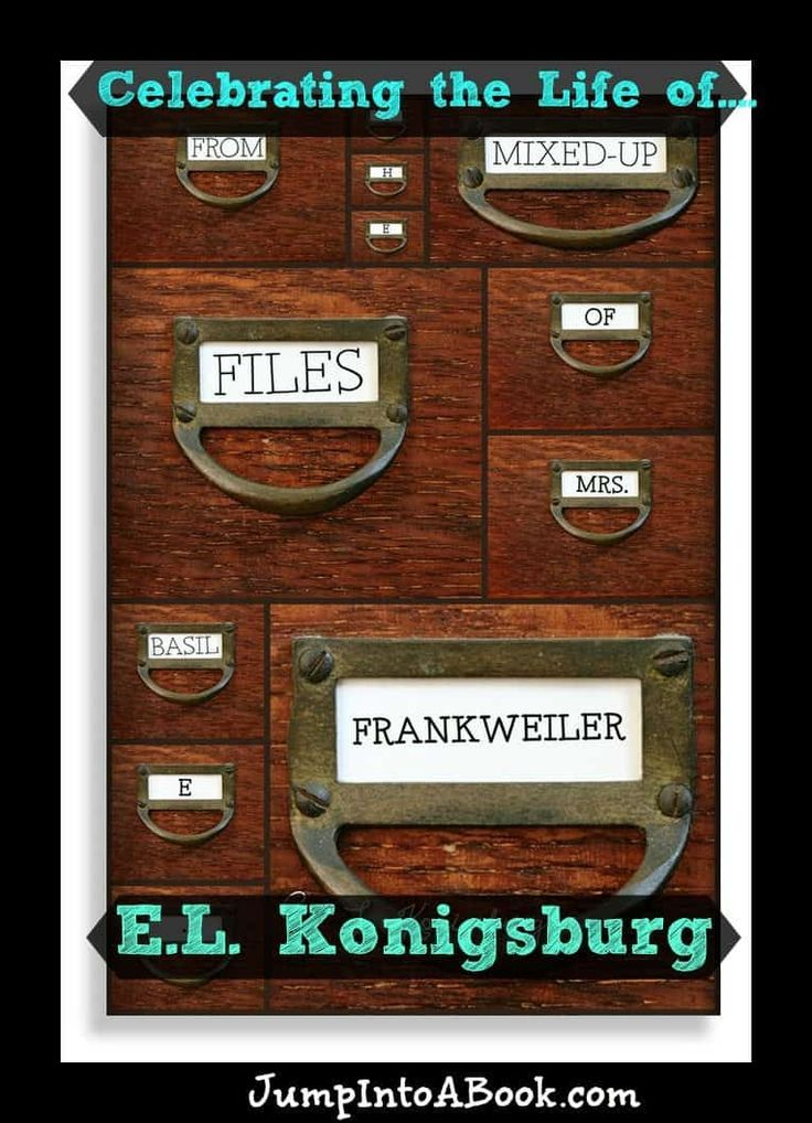 """Konigsburg was a much-loved author who was honored with John Newbery Medal in 1997 for her book """"The View from Saturday"""" and in 1968 for """"From the Mixed-Up Files of Mrs. Basil E. Frankweiler.""""  The Newbery is one of the top honors for children's literature. All told,  she wrote 16 children's novels and illustrated 3 picture books."""