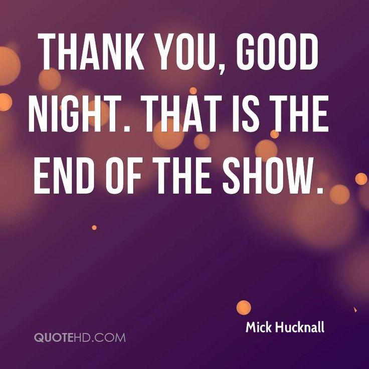 romantic-good-night-quotes-001