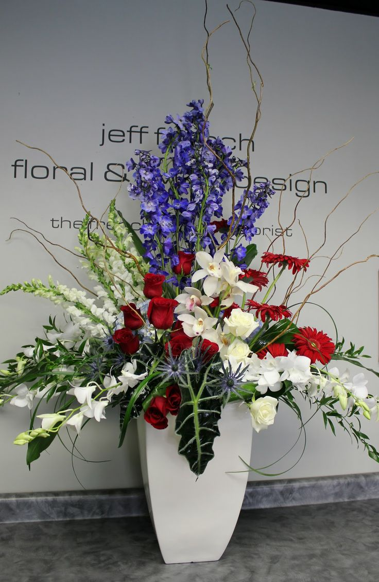 49 best funeral flowers images on pinterest funeral flowers funeral arrangement by jeff french floral and event design izmirmasajfo