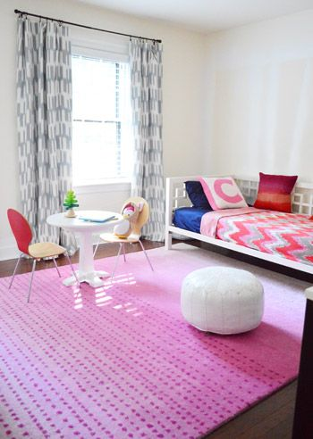 79 best A\'s room images on Pinterest | Bedroom ideas, Room ideas and ...