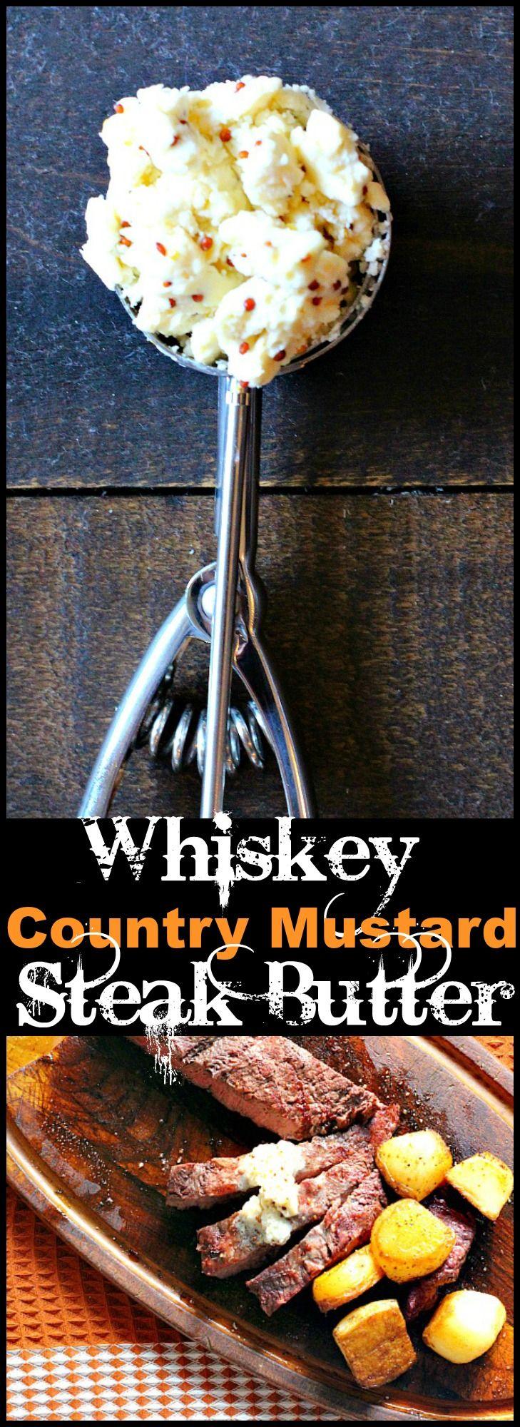 The 25+ best Steak and whiskey ideas on Pinterest   Jack daniels ...