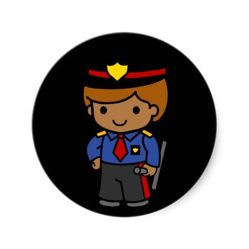 17 Best images about Police Badge Stickers For Kids on ... | 512 x 512 jpeg 15kB