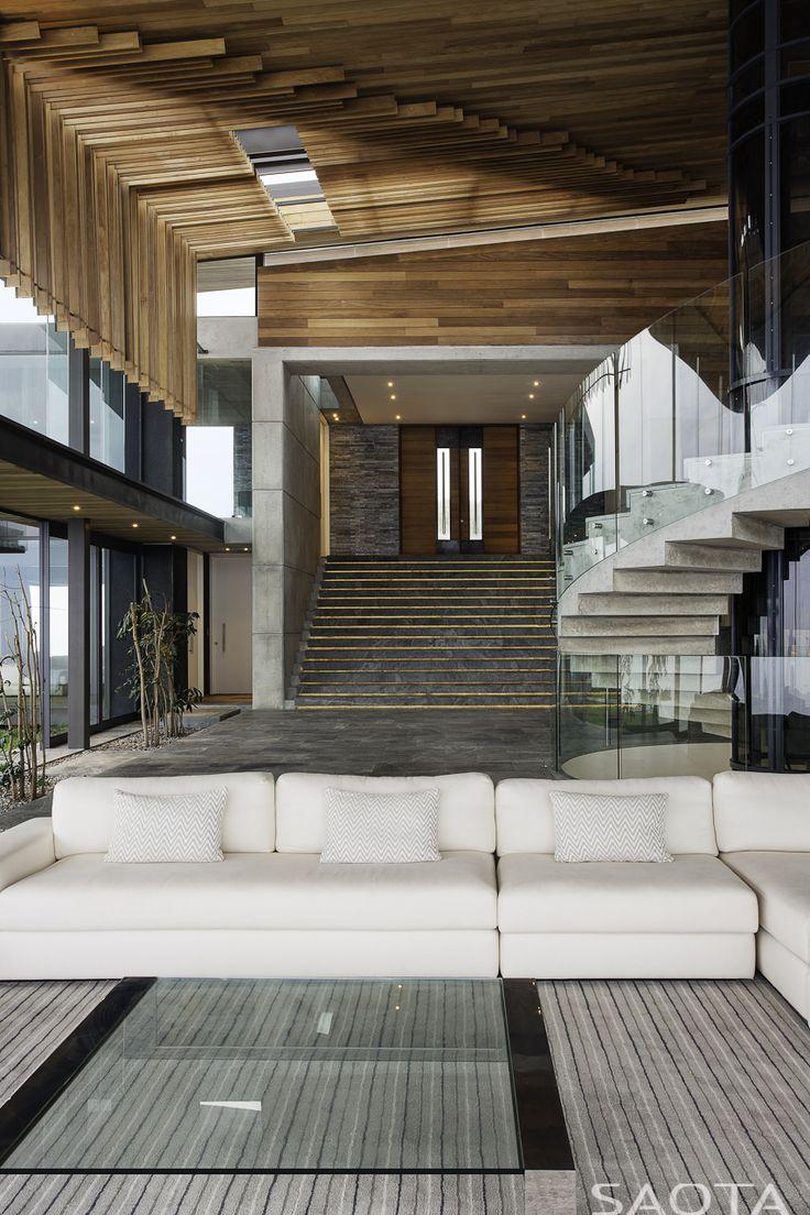 SAOTA Living Rooms Cove 3 Knysna