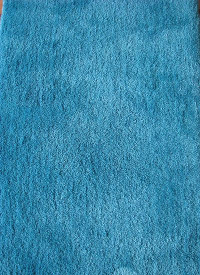 #Blue #Rugs #Sale. Order now at the best prices in #Melbourne