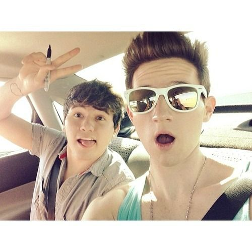 17 best images about our2ndlife on pinterest trevor
