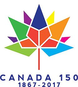 Image result for canada day 150th anniversary crafts